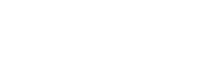white Xcel Energy logo