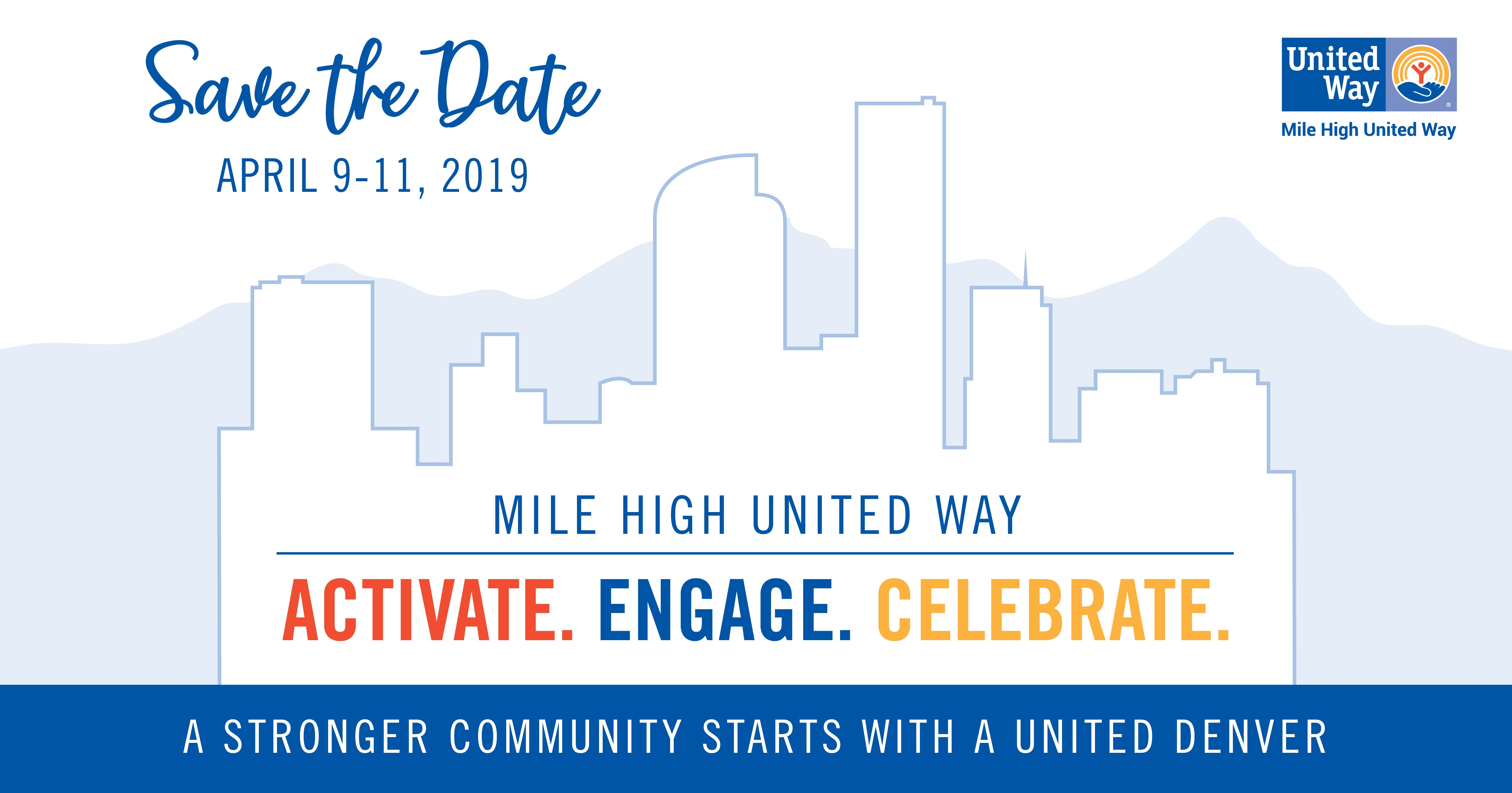 Home - Mile High United Way