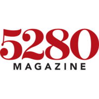 Thank you 5280 for sponsoring the Women United Community Baby Shower - Mile High United Way